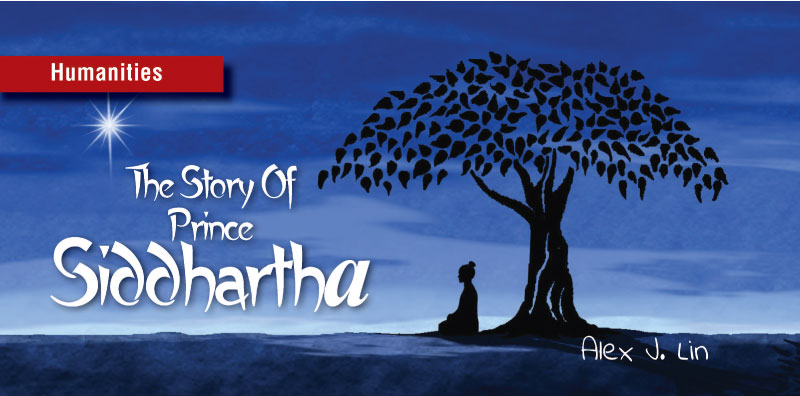 the-story-of-prince-siddhartha