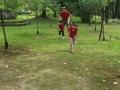 Outing--跑步競賽 (4)