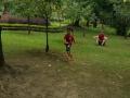 Outing--跑步競賽 (7)