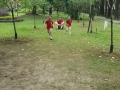 Outing--跑步競賽 (8)