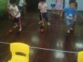 PE-槌球 (1)