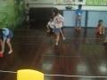 PE-槌球 (3)