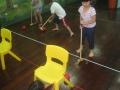 PE-槌球 (4)