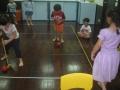 PE-槌球 (6)