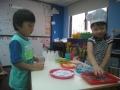 Role play- Tea shop- (2)