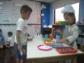 Role play- Tea shop- (4)