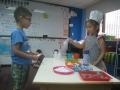 Role play- Tea shop- (6)