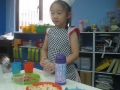 Role play- Tea shop- (7)