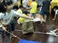 Role play-夜市釣魚(10)