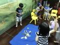 Role play-夜市釣魚(6)