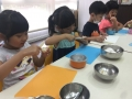 cooking group2
