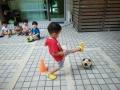 Ray soccer2
