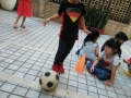 Ryan soccer2
