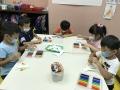 Art - Paper Dolls (1)