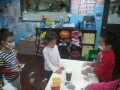 Role play-客製化漢堡店 (3)