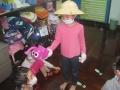 Role play-小種子我來澆水囉 (3)