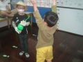 Role play-小種子長大了 (1)