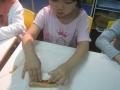 cooking-我捲我捲我捲捲捲 (4)