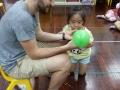 Science-用氣球帶動車子 (1)