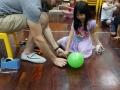 Science-用氣球帶動車子 (3)