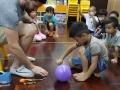 Science-用氣球帶動車子 (4)