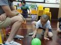 Science-用氣球帶動車子 (6)