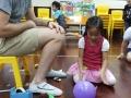 Science-用氣球帶動車子 (8)