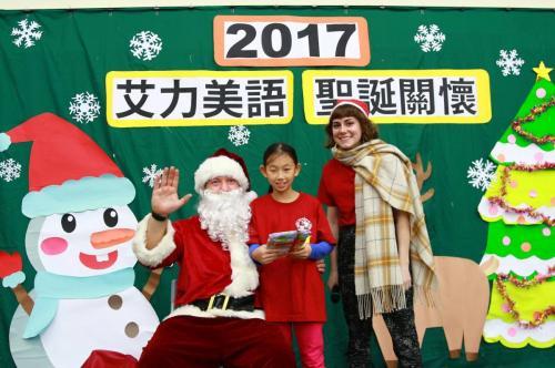 2017 christmas (2)