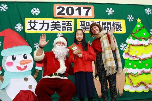 2017 christmas (347)