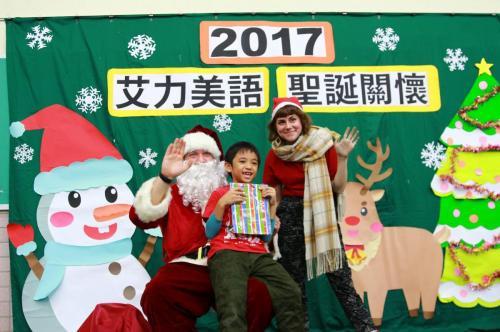 2017 christmas (353)