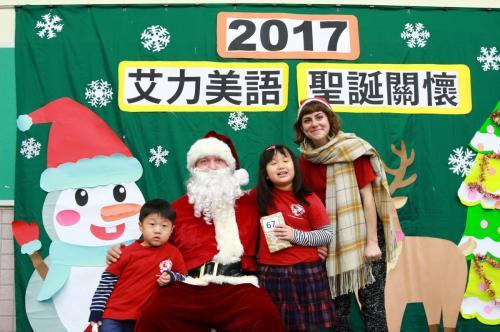 2017 christmas (356)