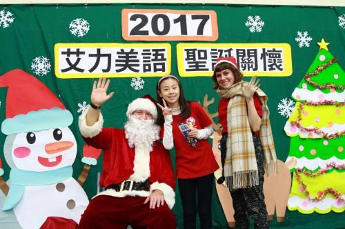 2017 christmas (359)