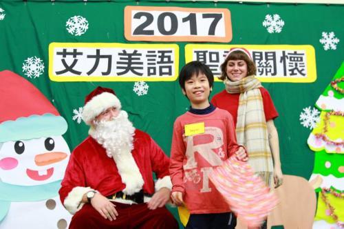 2017 christmas (360)