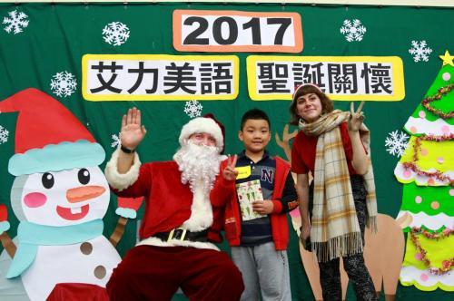 2017 christmas (5)