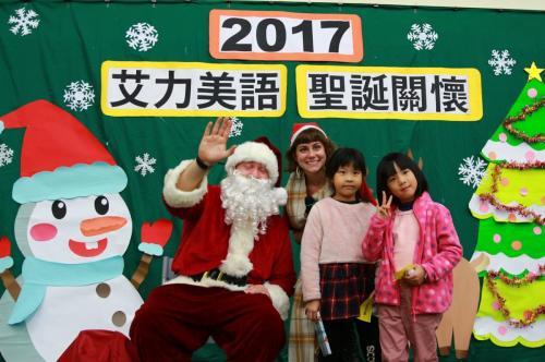 2017 christmas (6)