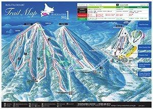 winter sport-Skiing