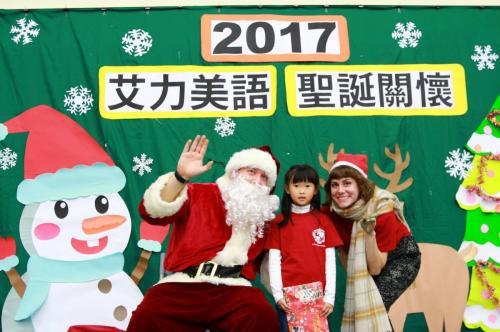2017 christmas (349)