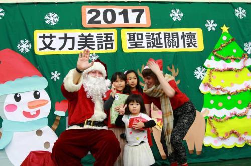 2017 christmas (351)