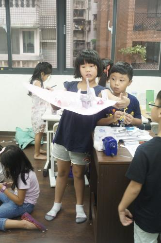 2017 summercamp (18)