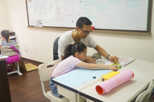 2017 summercamp (20)